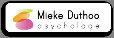 Psycholoog Mieke Duthoo, Sint Denijsestraat 226, 8500 Kortrijk